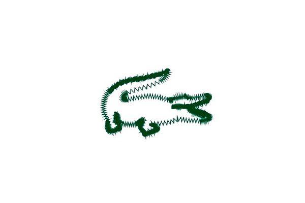 Rediseño del logo de Lacoste: liftingroup.com/rediseno-del-logo-de-lacoste