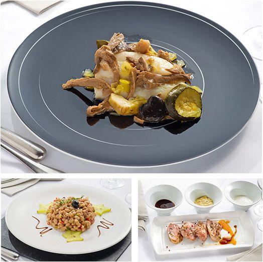 Descubre los productos quinta gama de eudec - Cocina quinta gama ...