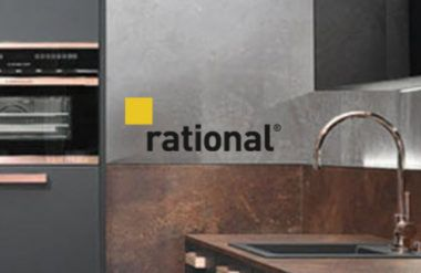 Marketing Management Outsourcing para cocinas Rational