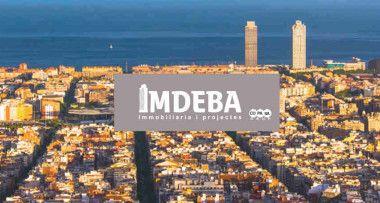 Marketing Management Outsourcing  para Imdeba