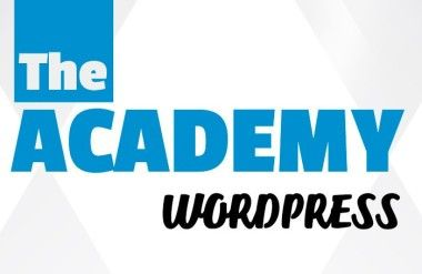 Lifting Group celebra su Academy sobre Proyectos Web WordPress
