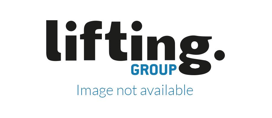 <!--:es-->Lifting Group<!--:--><!--:en-->Lifting Group<!--:-->