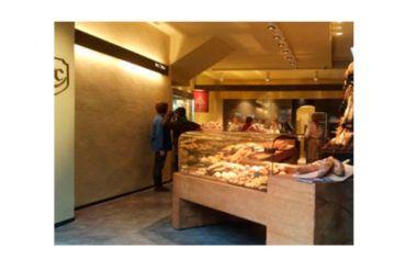 <!--:es-->Nueva apertura de la Panadería Antic (Grupo Valero) <!--:-->