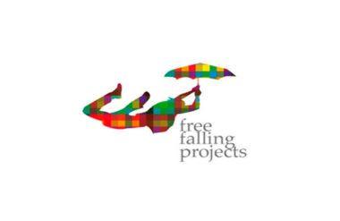 <!--:es-->Lifting Consulting presenta cuatro candidaturas a los premios de diseño Wolda<!--:-->