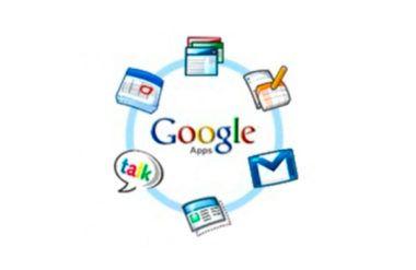 <!--:es-->Google apps, integrando el grupo<!--:-->