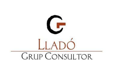 <!--:es-->Lladó Grup Consultor nuevo partner de Lifting Consulting<!--:-->
