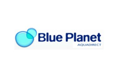 <!--:es-->Nuevo cliente de Lifting Consulting: Blue Planet<!--:-->