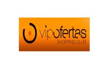 <!--:es-->Nuevo cliente Vip Ofertas<!--:-->
