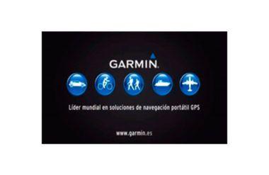 <!--:es-->Imagine Creative Ideas realiza la nueva campaña de Garmin <!--:-->
