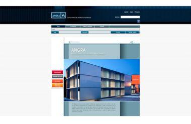 <!--:es-->Imagine Creative Ideas desarrolla la nueva web de Angra<!--:-->