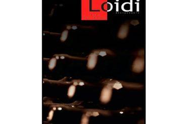 <!--:es-->Nuevo diseño de la carta de vinos del Restaurante Loidi<!--:-->