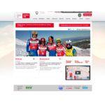 <!--:es-->Audio Cuatro Cup  presenta la versión mobile e incorpora nuevas funcionalidades a su web<!--:-->
