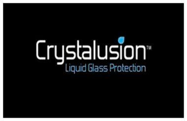 <!--:es-->Crystalusion encarga a Imagine Creative Ideas la creación de su nuevo video presentación<!--:-->