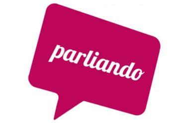 <!--:es-->Parliando y su apuesta en Social Media<!--:-->