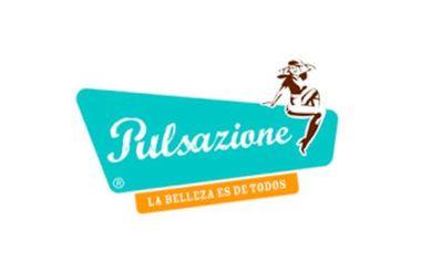 <!--:es-->Pulsazione, nuevo cliente de Lifting Consulting<!--:-->