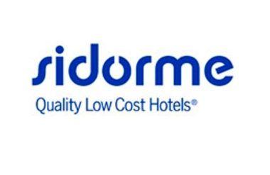 <!--:es-->Sidorme Hoteles, nueva cuenta de Marketing Team Consulting<!--:-->
