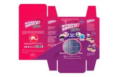 <!--:es-->Wundershield encarga a Imagine Creative Ideas el diseño del logotipo y packaging de producto<!--:-->
