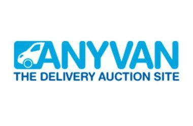 <!--:es-->Anyvan contrata a Parliando para la promoción de su página web española<!--:-->