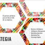 <!--:es-->Externaliza tu departamento de marketing<!--:-->