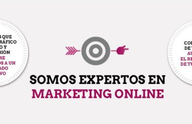 <!--:es-->Construye una estrategia de marketing online<!--:-->