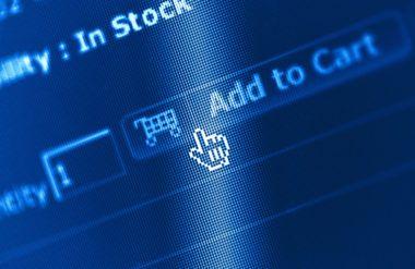<!--:es-->Abrir un e-commerce<!--:-->