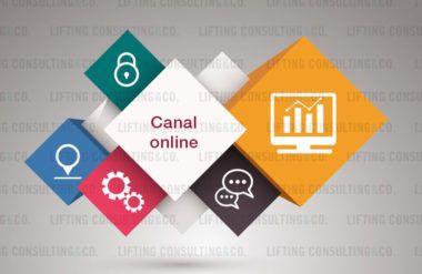<!--:es-->La relevancia del Canal Digital para la empresa<!--:-->
