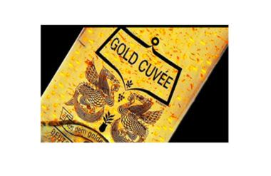 <!--:es-->Gold Cuvée, Marketing Outsourcing<!--:-->