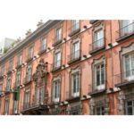 <!--:es-->Lifting Consulting estrena oficinas en Madrid<!--:-->