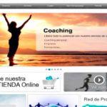 <!--:es-->Imagine Creative Ideas contribuye en el nacimiento de Go Wellness<!--:-->