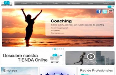 <!--:es-->Imagine Creative Ideas contribuye en el nacimiento de Go Wellness<!--:-->