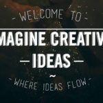 <!--:es-->Nuevo portfolio para Imagine<!--:-->