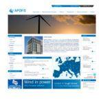 <!--:es-->Grupo Apofis lanza su nueva web corporativa<!--:-->