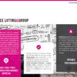 <!--:es-->Lifting Group, nuevo dossier de presentación <!--:-->