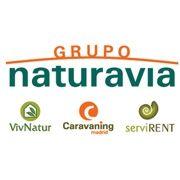 <!--:es-->Grupo Naturavia confía a Lifting Consulting su departamento de marketing<!--:-->