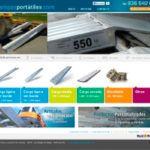 <!--:es-->Web corporativa de Ramp Ibérica<!--:-->