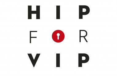 <!--:es-->Imagine crea la identidad de HIP FOR VIP<!--:-->