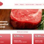 <!--:es-->Retail Strategy para Càrniques Masó<!--:-->