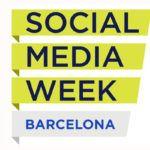 Parliando presente en la Social Media Week