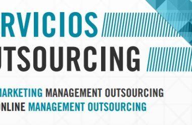 Los 8 puntos clave para el éxito del Marketing Outsourcing