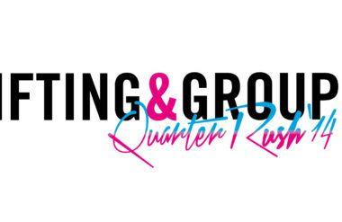 Lifting Group Quarter Rush, la mejora interna e individual para seguir consolidando las mejoras en nuestros servicios