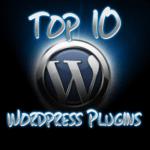 ¿Cuáles son los plugins imprescindibles para WordPress?