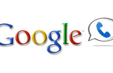 Call Metrics: la nueva funcionalidad de Google Adwords que mide las llamadas