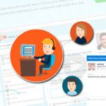 Las mejores herramientas Live Chat Online