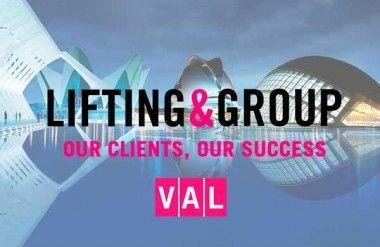 Seguimos creciendo: ¡Nuevas oficinas en Valencia!
