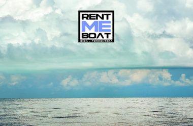 Imagine crea la nueva Web de RentMeBoat