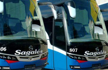 Liftingroup renueva la estrategia social de Sagalés