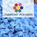 Fairmont Polymers confía el desarrollo de su nueva web a Lifting Group