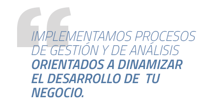 Agencia Estrategia Marketing Lifting Group Servicio Estrategia Marketing