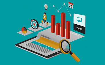 Analytics Conversion | Optimization Conversion | CRO