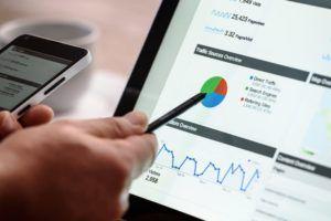 Estrategia de Marketing en Lifting Group